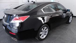 2012 Acura TL Tech Auto Virginia Beach, Virginia 6