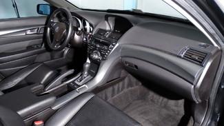 2012 Acura TL Tech Auto Virginia Beach, Virginia 34
