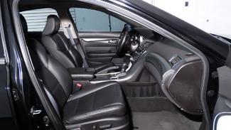 2012 Acura TL Tech Auto Virginia Beach, Virginia 23