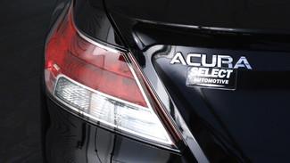 2012 Acura TL Tech Auto Virginia Beach, Virginia 5