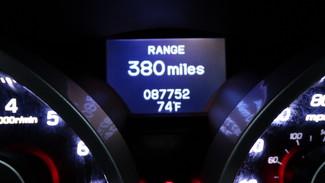 2012 Acura TL Tech Auto Virginia Beach, Virginia 16