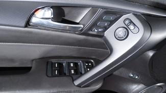 2012 Acura TL Tech Auto Virginia Beach, Virginia 12