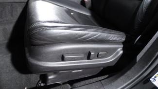2012 Acura TL Tech Auto Virginia Beach, Virginia 29