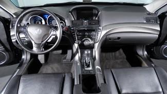 2012 Acura TL Tech Auto Virginia Beach, Virginia 13