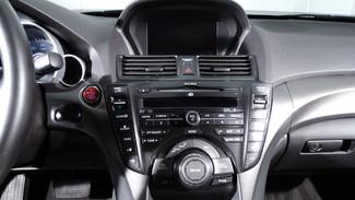 2012 Acura TL Tech Auto Virginia Beach, Virginia 24