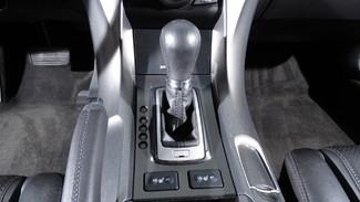 2012 Acura TL Tech Auto Virginia Beach, Virginia 25