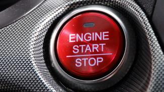2012 Acura TL Tech Auto Virginia Beach, Virginia 33