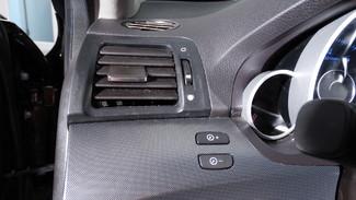 2012 Acura TL Tech Auto Virginia Beach, Virginia 30