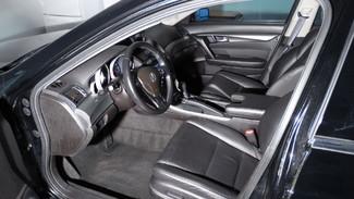 2012 Acura TL Tech Auto Virginia Beach, Virginia 21