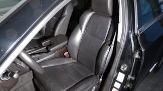 2012 Acura TL Tech Auto Virginia Beach, Virginia 22