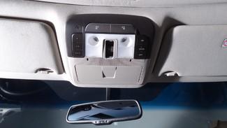 2012 Acura TL Tech Auto Virginia Beach, Virginia 27