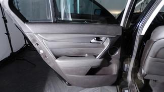 2012 Acura TL Tech Auto Virginia Beach, Virginia 35