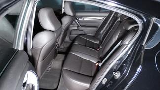 2012 Acura TL Tech Auto Virginia Beach, Virginia 36