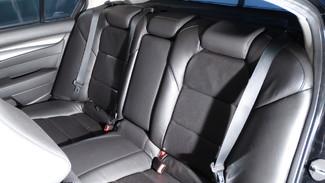 2012 Acura TL Tech Auto Virginia Beach, Virginia 37