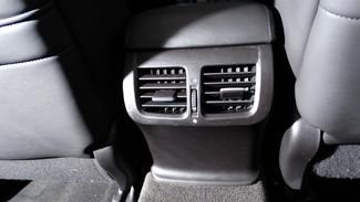 2012 Acura TL Tech Auto Virginia Beach, Virginia 38