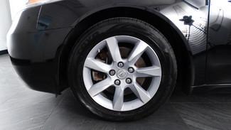 2012 Acura TL Tech Auto Virginia Beach, Virginia 3