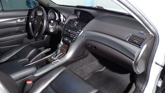 2012 Acura TL Auto Virginia Beach, Virginia 31