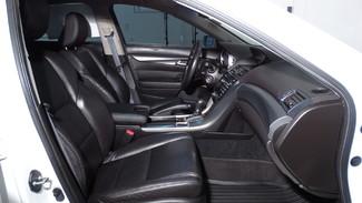 2012 Acura TL Auto Virginia Beach, Virginia 19