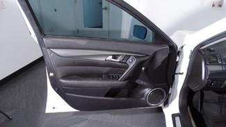 2012 Acura TL Auto Virginia Beach, Virginia 11