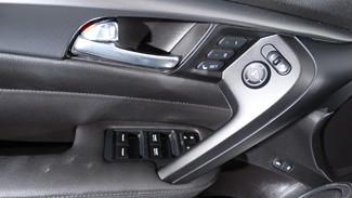 2012 Acura TL Auto Virginia Beach, Virginia 12