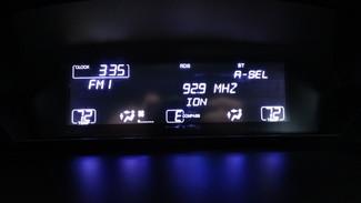 2012 Acura TL Auto Virginia Beach, Virginia 16