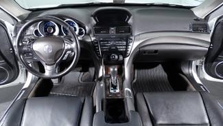 2012 Acura TL Auto Virginia Beach, Virginia 13