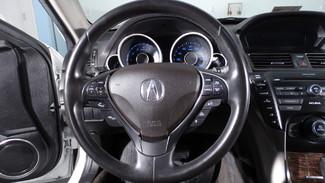 2012 Acura TL Auto Virginia Beach, Virginia 14