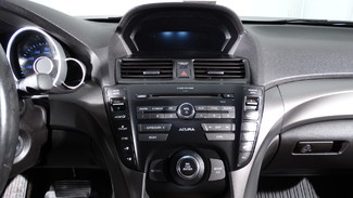 2012 Acura TL Auto Virginia Beach, Virginia 20