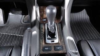 2012 Acura TL Auto Virginia Beach, Virginia 21