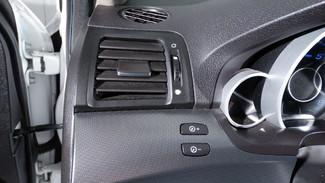2012 Acura TL Auto Virginia Beach, Virginia 26