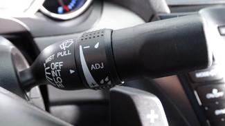 2012 Acura TL Auto Virginia Beach, Virginia 29