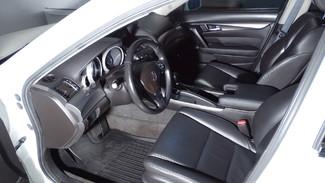 2012 Acura TL Auto Virginia Beach, Virginia 17