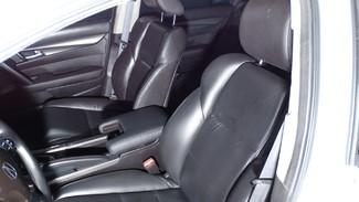 2012 Acura TL Auto Virginia Beach, Virginia 18