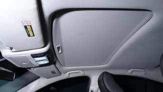 2012 Acura TL Auto Virginia Beach, Virginia 24
