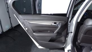 2012 Acura TL Auto Virginia Beach, Virginia 32