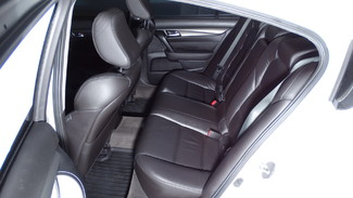 2012 Acura TL Auto Virginia Beach, Virginia 33