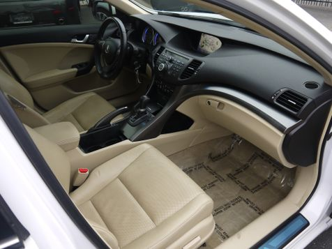 2012 Acura TSX TECH PKG *NAVI & BACK UP CAM*  in Campbell, CA