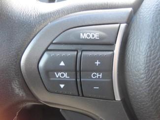 2012 Acura TSX 4dr Sdn I4 Auto Tech Pkg Chamblee, Georgia 14