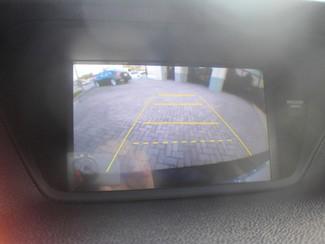 2012 Acura TSX 4dr Sdn I4 Auto Tech Pkg Chamblee, Georgia 20