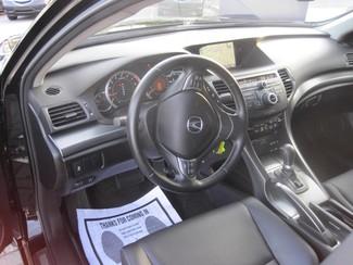 2012 Acura TSX 4dr Sdn I4 Auto Tech Pkg Chamblee, Georgia 33