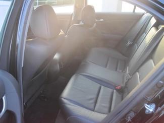 2012 Acura TSX 4dr Sdn I4 Auto Tech Pkg Chamblee, Georgia 34