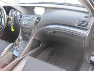 2012 Acura TSX 4dr Sdn I4 Auto Tech Pkg Chamblee, Georgia 43
