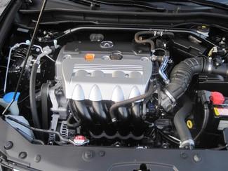 2012 Acura TSX 4dr Sdn I4 Auto Tech Pkg Chamblee, Georgia 47