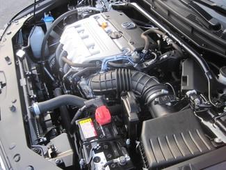 2012 Acura TSX 4dr Sdn I4 Auto Tech Pkg Chamblee, Georgia 48