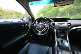 2012 Acura TSX Naugatuck, Connecticut 12