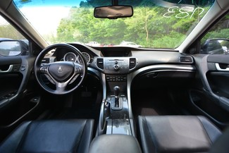 2012 Acura TSX Naugatuck, Connecticut 13