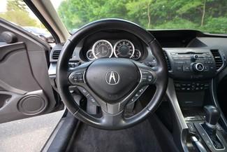 2012 Acura TSX Naugatuck, Connecticut 17