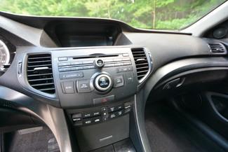 2012 Acura TSX Naugatuck, Connecticut 18
