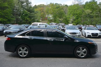 2012 Acura TSX Naugatuck, Connecticut 5