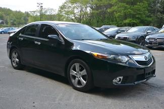 2012 Acura TSX Naugatuck, Connecticut 6